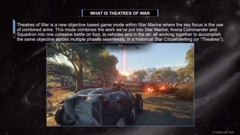 Star Citizen Theaters of War (1)