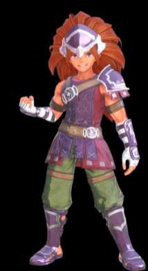 Trials of Mana (23)