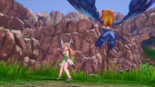 Trials of Mana (8)