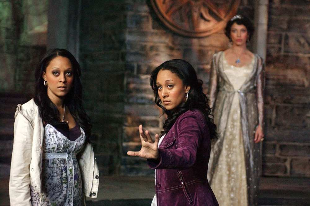 twitches, disney plus, disney + movies, best to watch