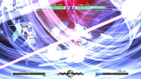 Under Night In-Birth Exe Late cl-r (6)