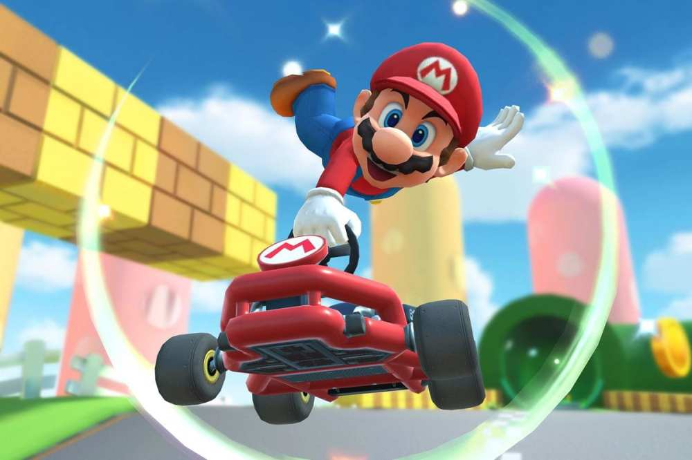 5 New Year's Resolutions for Nintendo to Stick to