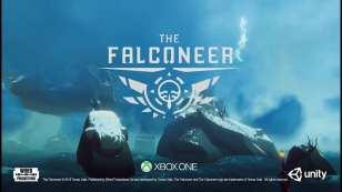 falconeer, x019