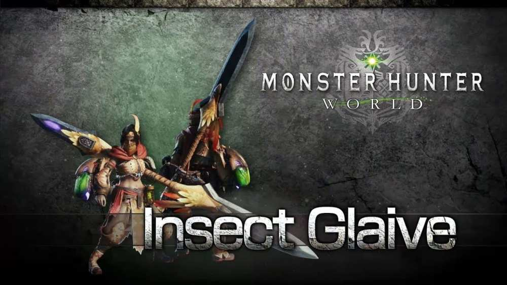 best monster hunter worlds mods to check out for October 2019