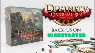 divinity original sin, larian, board game