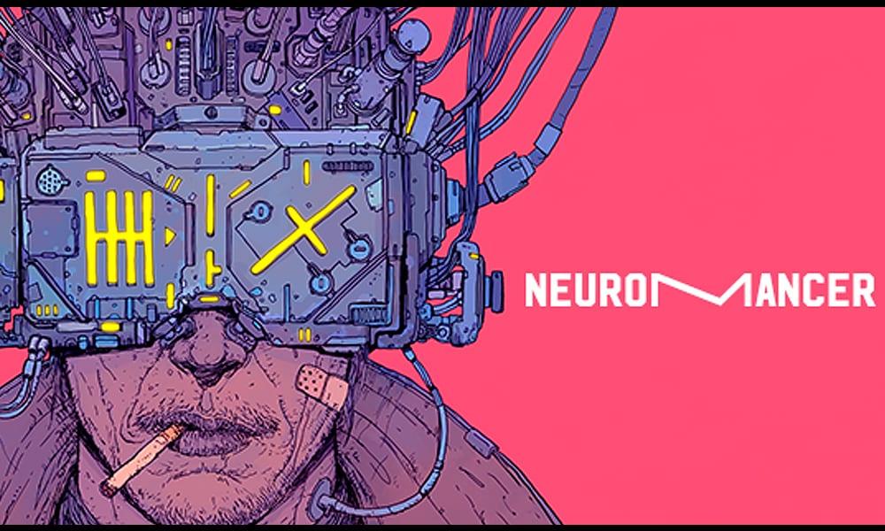 cyberpunk 2077 holiday gift guide, CDPR