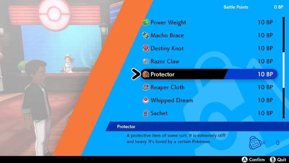 Pokemon Sword Rhyperior, Pokemon Shield Rhyperior, Pokemon Sword and shield protector