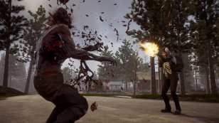 state of decay 2, steam