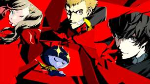 persona 5, royal, release date