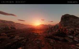 Crimson Desert (3)