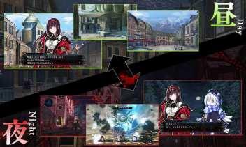 Death End Re Quest (7)