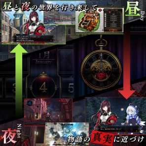 Death End re;Quest 2 (11)