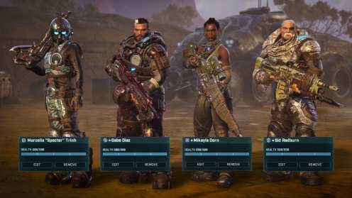 Gears Tactics (4)