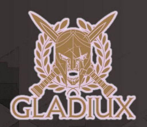 GladiuX (5)