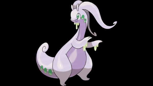 best dragon pokemon, sword, shield