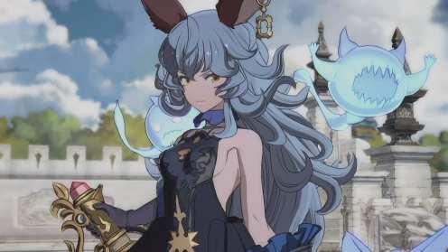 Granblue Fantasy Screenshot 2019-12-14 11-03-57