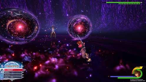 Kingdom Hearts III Re Mind (11)