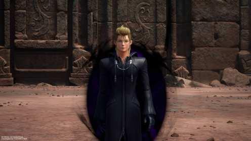 Kingdom Hearts III Re Mind (23)