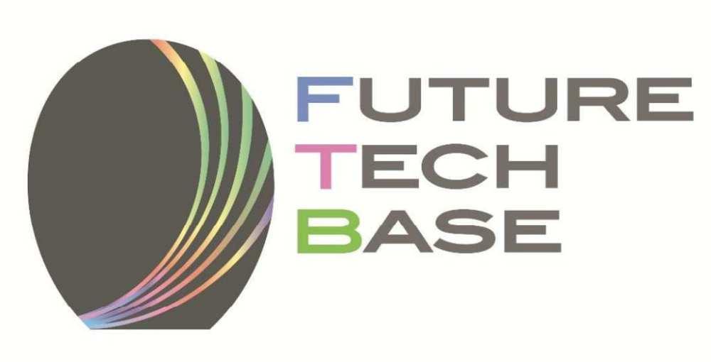 Koei Tecmo Future Tech Base
