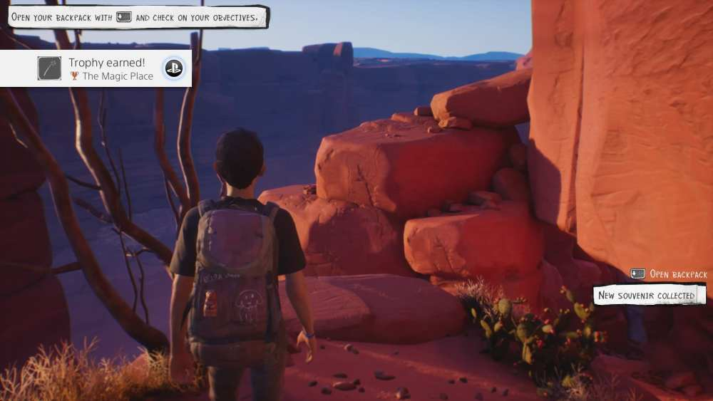 life is strange 2 episode 5 collectibles locations, where to find