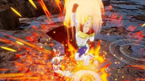 My Hero Ones Justice 2 (2)