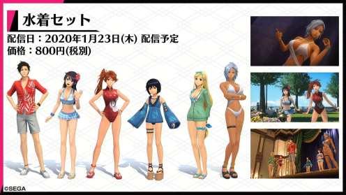 Project Sakura Wars (8)
