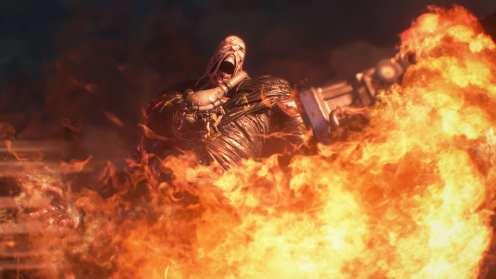 Resident Evil 3 (8)