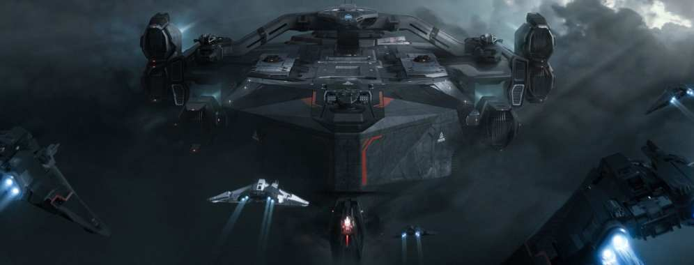 Star Citizen (5)
