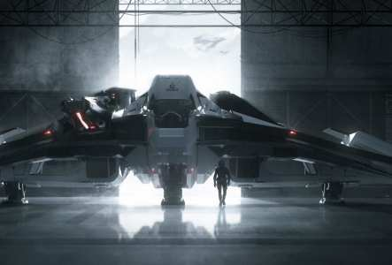 Star Citizen (6)