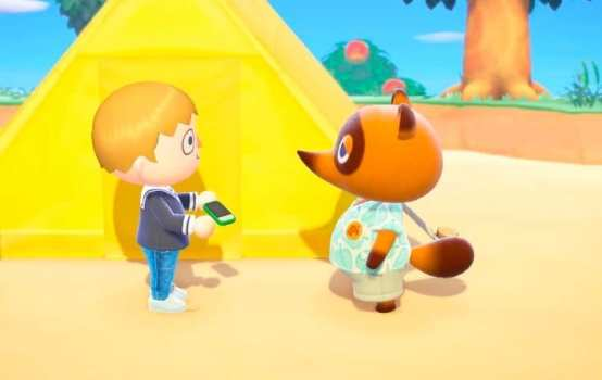 animal crossing, most anticipated