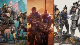 best co-op games 2019