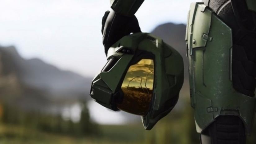 2020 Xbox games