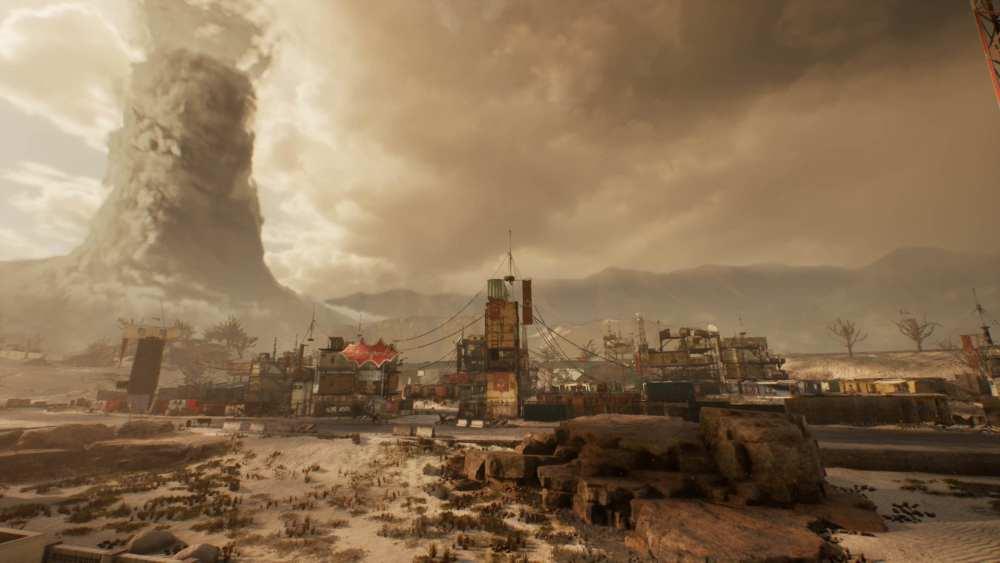 2020 battle royale games