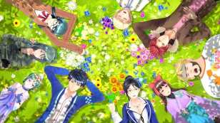 Tokyo Mirage Sessions Encore guide wiki