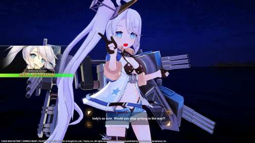 Azur Lane Crosswave (11)