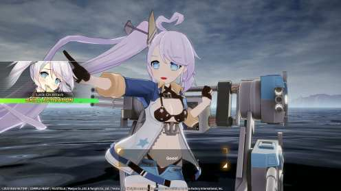 Azur Lane Crosswave (8)