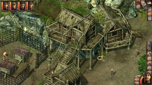Commandos2_HD_Remaster_Release_Screenshots_(9)