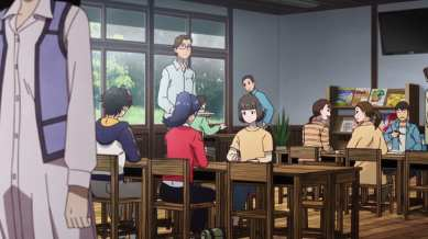 Digimon Survive (1)