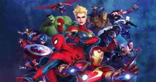 marvel ultimate alliance 3, dlc, expansion pass