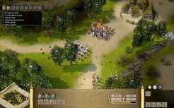 Praetorians-HD_Remaster_Release_(2)