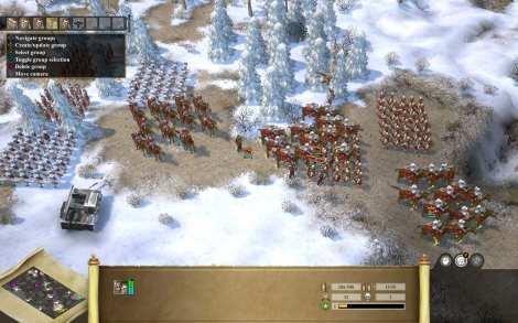 Praetorians-HD_Remaster_Release_(5)