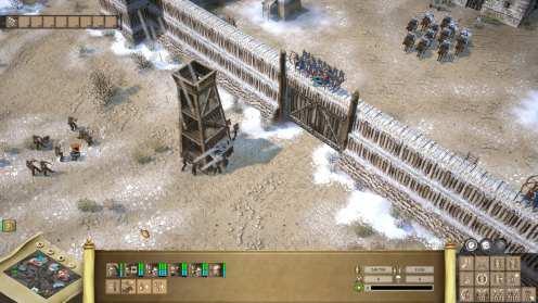 Praetorians-HD_Remaster_Release_(8)