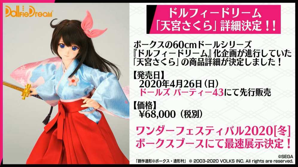 Project Sakura Wars (2)