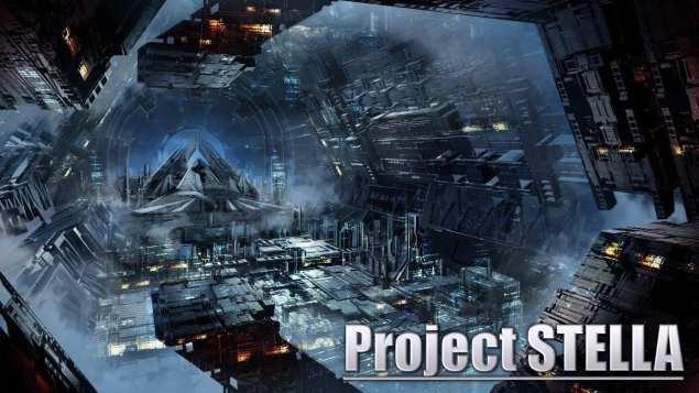 Project Stella