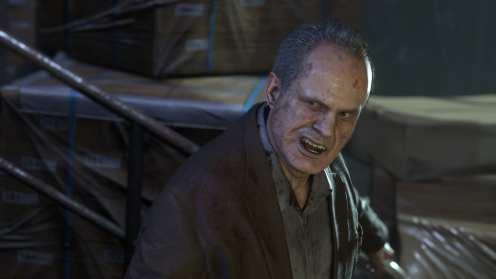 Resident Evil 3 (11)