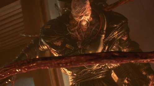 Resident Evil 3 (25)