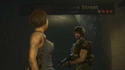 Resident Evil 3 (28)
