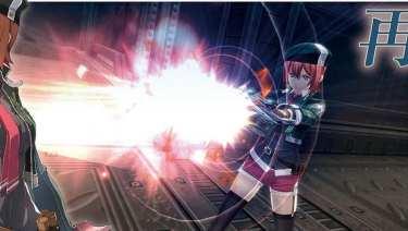 The Legend of Heroes Hajimari no Kiseki (13)