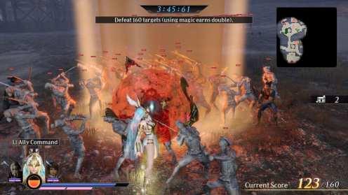Warriors Orochi 4 Ultimate (6)
