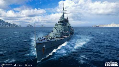 WoWSL_Screen_BritishCruisers_1920x1080_NoUI_Beauty_7_1